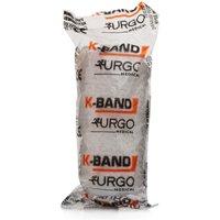 Urgo K Band Bandage 7cm X 4m