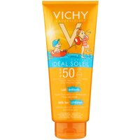 Vichy Capital Soleil Kids Milk SPF50+