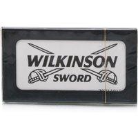 Wilkinson Sword 5 Razor Blades