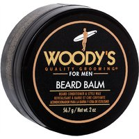 Woodys Grooming Beard Balm