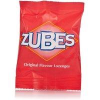 Zubes Bags Original
