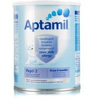 Aptamil Pepti 2 Milk Formula