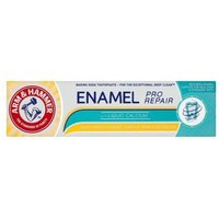 Arm & Hammer Enamel Care Toothpaste
