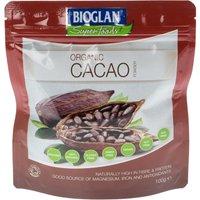 Bioglan Superfoods Cacao Powder