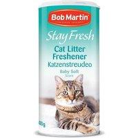 Bob Martin Spring Fresh Litter Freshener