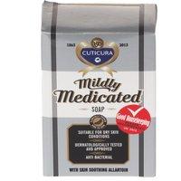 Cuticura Medicated Bar Soap