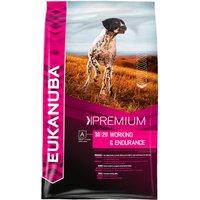 Eukanuba Premium Performance Dog Working & Endurance