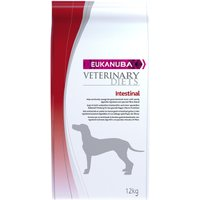 Eukanuba Veterinary Diet Dog Intestinal
