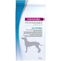 Eukanuba Veterinary Diet Dog Joint Mobility