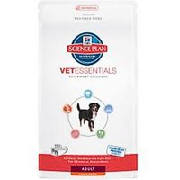 Hills Science Plan Vet Essentials Canine Adult Large Breed