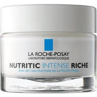 La Roche-Posay Nutritic Intense for Very Dry Skin