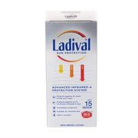 Ladival Sun Protection Lotion SPF15