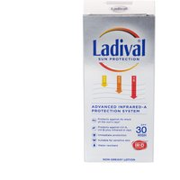 Ladival Sun Protection Lotion SPF30
