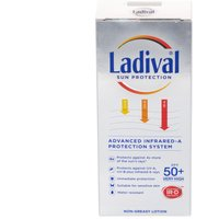 Ladival Sun Protection Lotion SPF50+