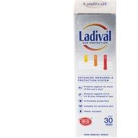 Ladival Sun Protection Spray SPF30