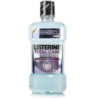 Listerine Total Care Sensitive Mouthwash