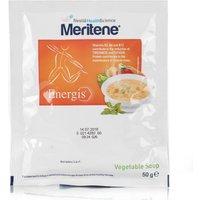 Meritene Energis Vegetable Soup