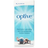 Optive 10ml