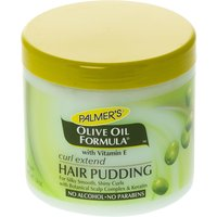 Palmers Olive Oil Formula Curl Pudding