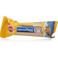 Pedigree DentaFlex For Dogs Between 10-25kg