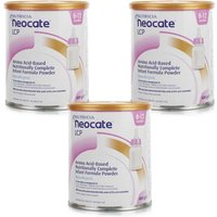 Neocate LCP 400g - Triple Pack