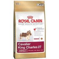 Royal Canin Breed Health Nutrition Cavalier King Charles 27