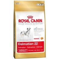 Royal Canin Breed Health Nutrition Dalmatian 22