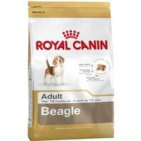 Royal Canin Canine Adult Beagle