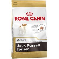 Royal Canin Canine Adult Jack Russell
