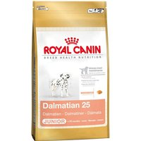 Royal Canin Canine Dalmation Junior