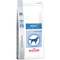 Royal Canin Canine Veterinary Care Adult Large
