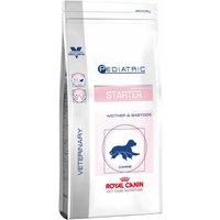 Royal Canin Canine Veterinary Care Nutrition Pediatric Starter Medium