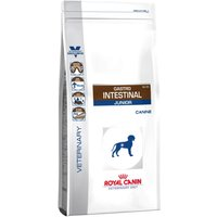 Royal Canin Canine Veterinary Diet Gastro-Intestinal Junior