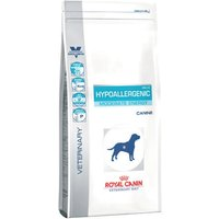 Royal Canin Canine Veterinary Diet Hypoallergenic Moderate E