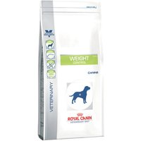 Royal Canin Canine Veterinary Diet Weight Control