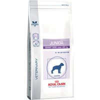 Royal Canin Veterinary Care Junior Giant Dog