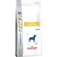 Royal Canin Veterinary Diet Canine Cardiac