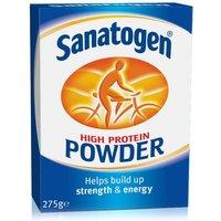 Sanatogen High Protein Powder