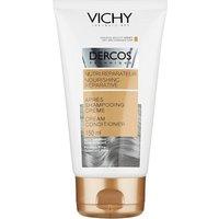 Vichy Dercos Nutri-Reparative Conditioner