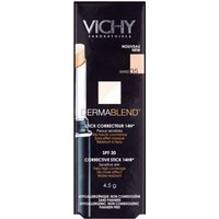 Vichy Dermablend Corrective Stick 35 Sand