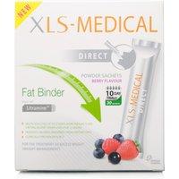 XLS Medical Fat Binder Direct Sachets