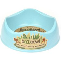 Beco Bowl X-Small Blue