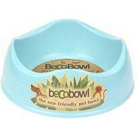 Beco Bowl Medium Blue
