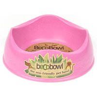 Beco Bowl Small Pink