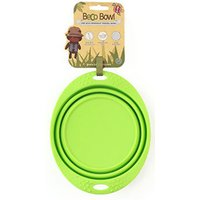 Beco Travel Bowl Large Green