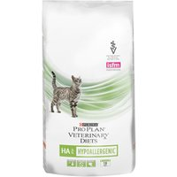 Purina Pro Plan Veterinary Diets Feline HA Cat Food 1.3kg