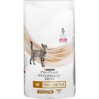 Purina Pro Plan Veterinary Diets Feline NF (Dry) Cat Food 1.5kg