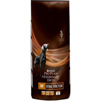 Purina Pro Plan Veterinary Diets Canine NF Dog Food 3kg