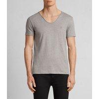 Tonic Scoop T-Shirt