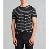 Tonic Dean Crew T-Shirt